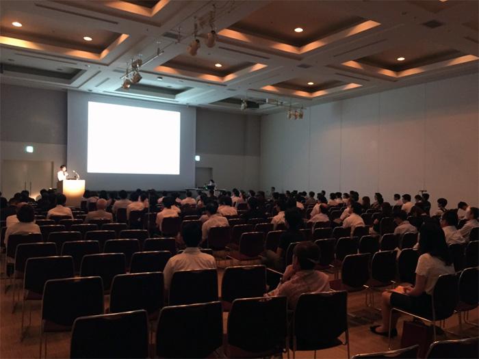 第10回日本在宅薬学会学術大会